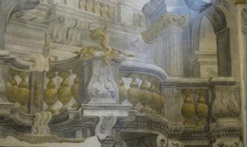 Giornata nazionale dell'archeologia, del patrimonio artistico e del restauro