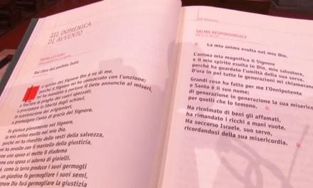 Vangelo di domenica 14 dicembre 2014 – III domenica di Avvento
