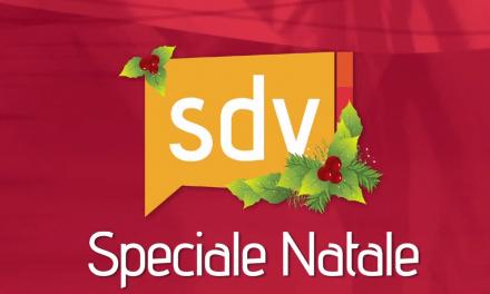 Le Strade della Vita – Speciale Natale 2014 con Bonaccorso e Vallisa