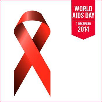 Giornata mondiale per la lotta all'Aids: il messaggio del nostro Vescovo
