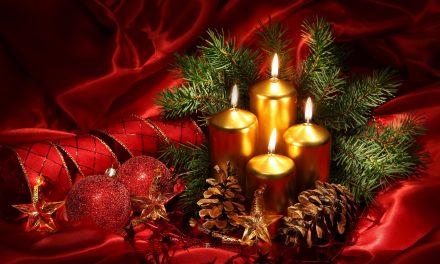 Natale 2014: celebrazioni e incontri con il Vescovo