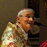 Aspettando il Natale: celebrazioni e incontri con il Vescovo