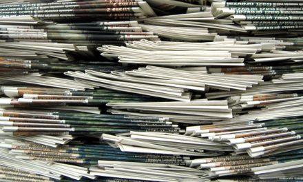San Francesco di Sales: festa regionale dei giornalisti