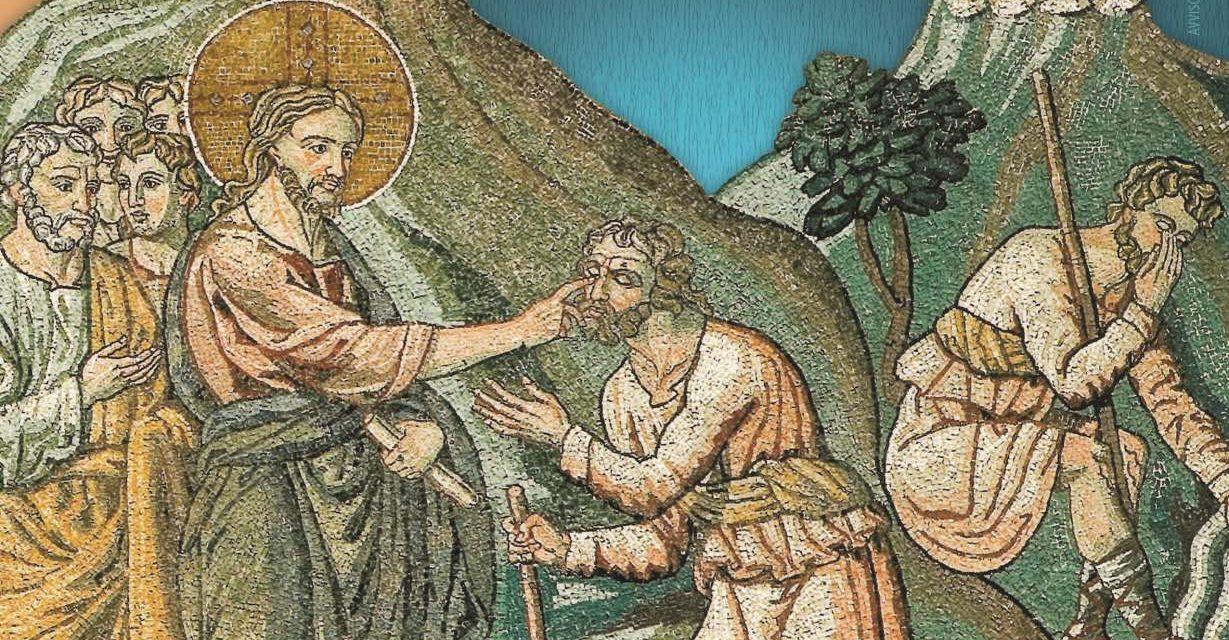 XXIII Giornata mondiale del malato: celebrazioni in diocesi