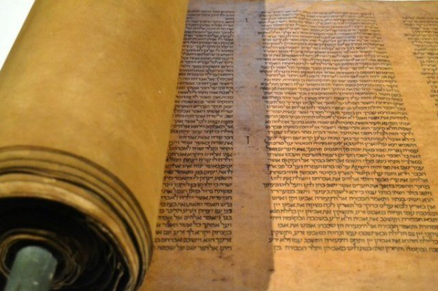 Giornata del dialogo ebraico cristiano