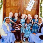 GIORNATA MISSIONARIA MONDIALE: LE VEGLIE NEI VICARIATI