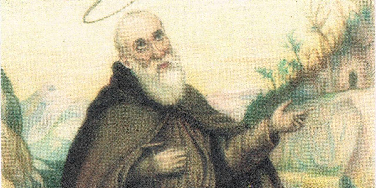 Parrocchia San Corrado:Festa patronale