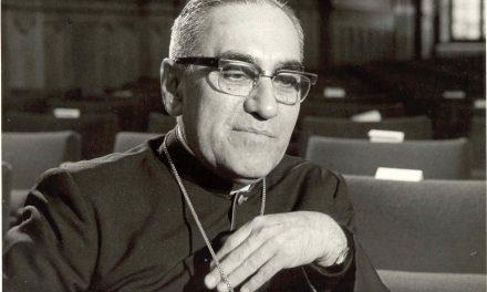 Missionari martiri: le celebrazioni in diocesi