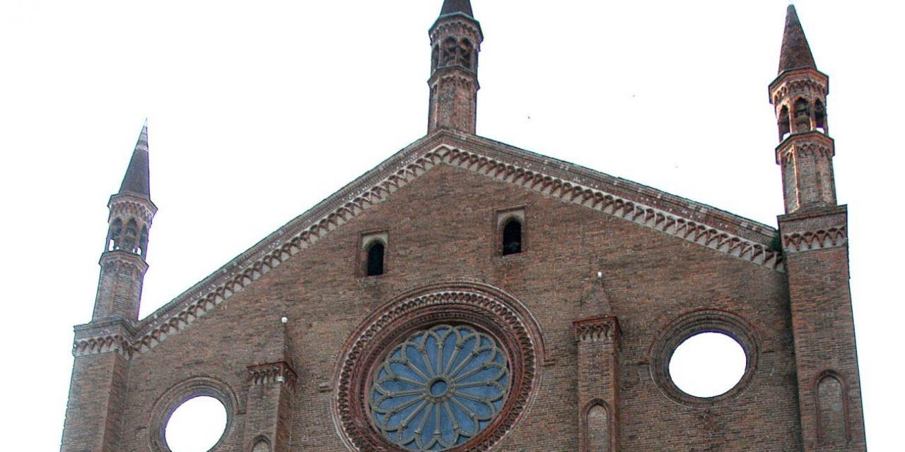 Solennità di san Francesco: le celebrazioni in Basilica
