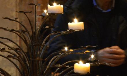 55ª Giornata mondiale per le vocazioni: veglia di preghiera