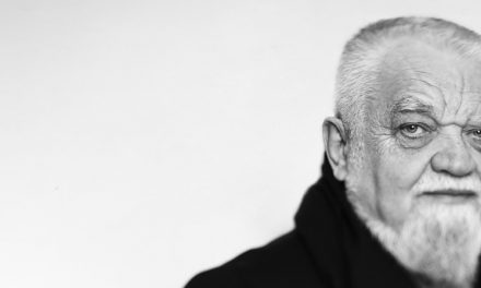 Lectio in Cattedrale con Enzo Bianchi: stasera in diretta web dalle 20.50