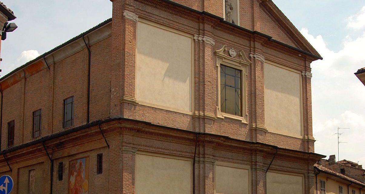 San Paolo: festa della conversione