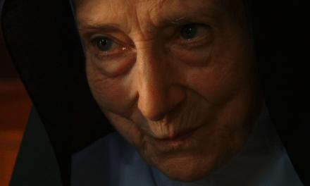 Antonino d'Oro 2015 – intervista a Madre Anna Maria Canopi