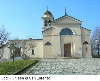 Lutto nel clero piacentino: E' morto don Giovanni Campana