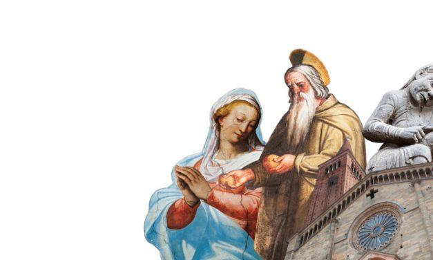 Cattedrale di Piacenza: visite e eventi