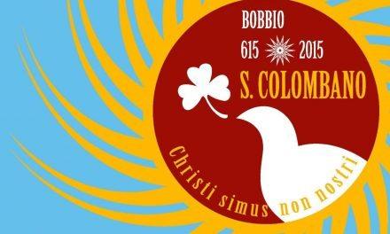 Celebrazioni colombaniane: le manifestazioni a Bobbio