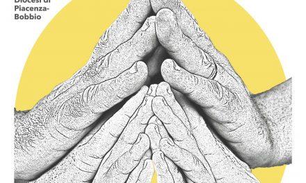"""""""Le famiglie illuminano il sinodo"""": veglia di preghiera"""