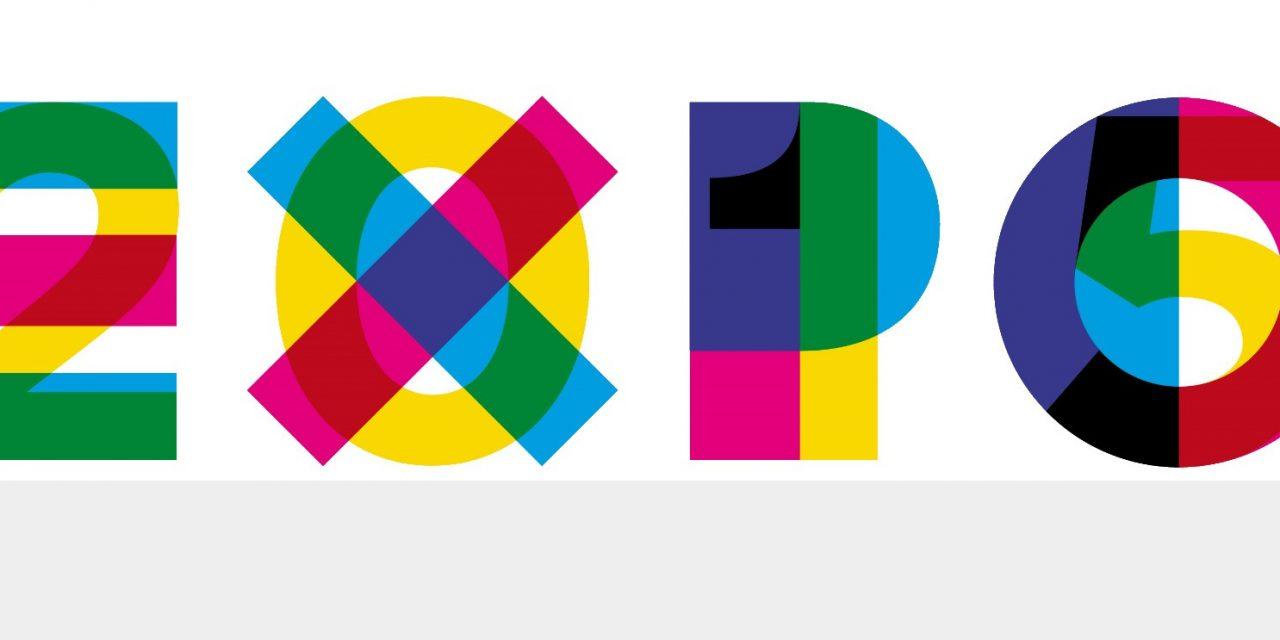 Expo: i due nuovi musei ecclesiastici