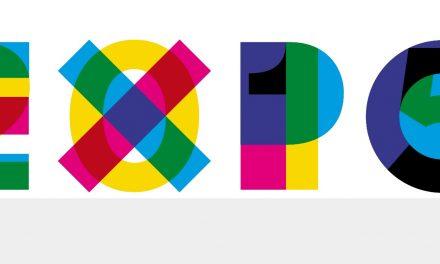 Expo 2015 – I musei diocesani