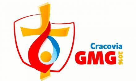 GMG 2016: i giovani della diocesi all'incontro con Papa Francesco