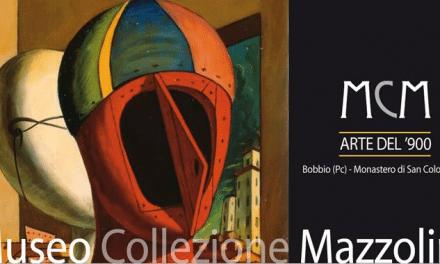 Conclusione Celebrazioni Colombaniane