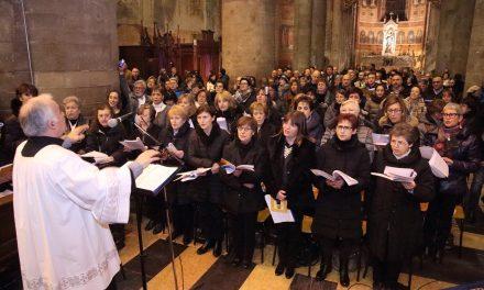 Concerti di Natale in dioesi