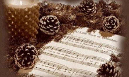 Concerti di Natale in diocesi
