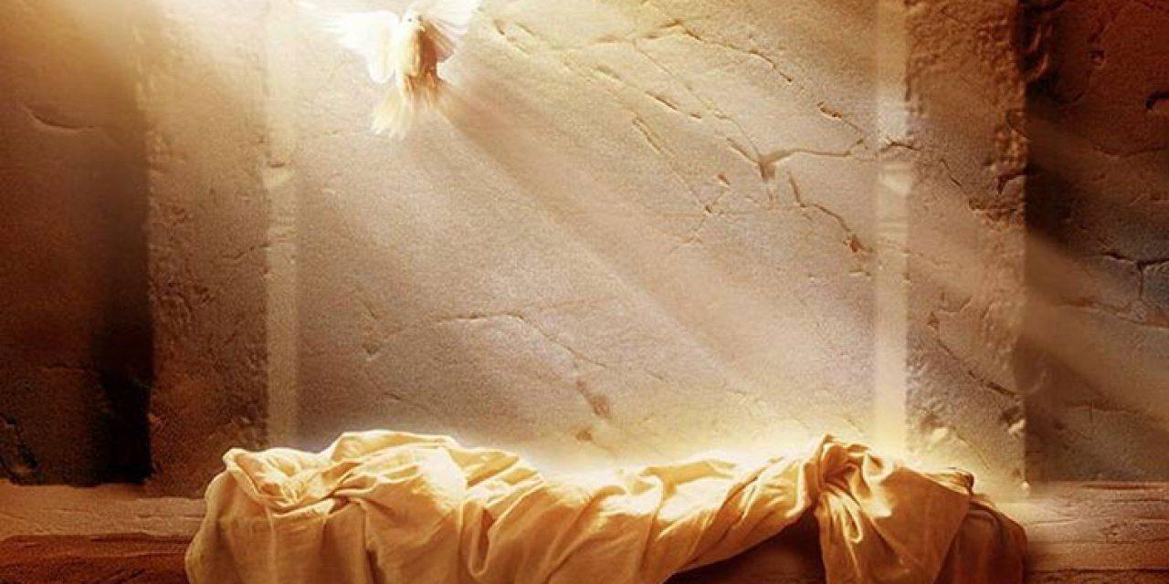 Solennità di Pasqua: gli auguri di mons. Gianni Ambrosio