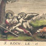 San Rocco: festa patronale