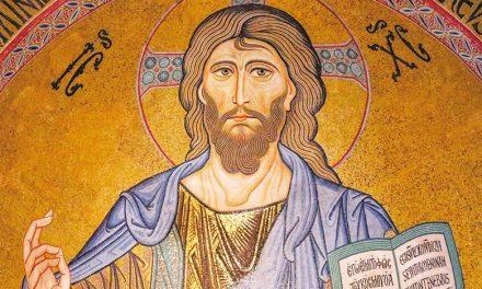 Giubileo dei Catechisti – Roma 24-25 settembre 2016
