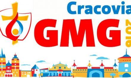 GMG 2016-Cracovia-Diocesi PiacenzaBobbio