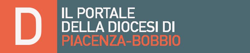Diocesi di Piacenza-Bobbio