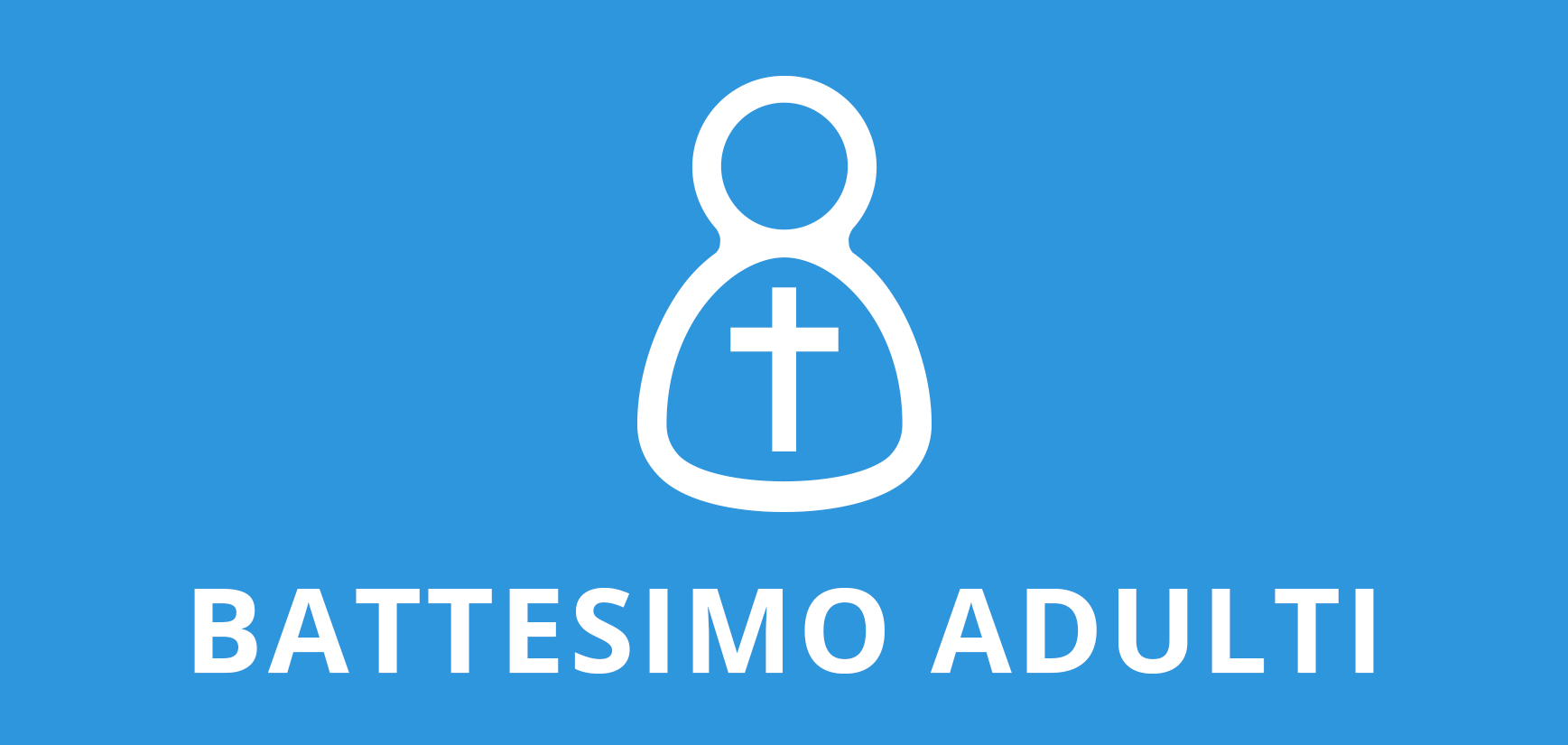 battesimo_adulti