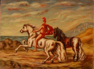 franesco-mazzolini-cavalli