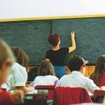 Ufficio scuola: formazione per tutti gli insegnanti