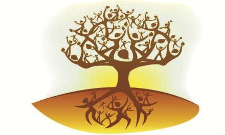 """""""Fragilità e misericordia in famiglia e nella comunità"""": Convegno Caritas Parrocchiali"""
