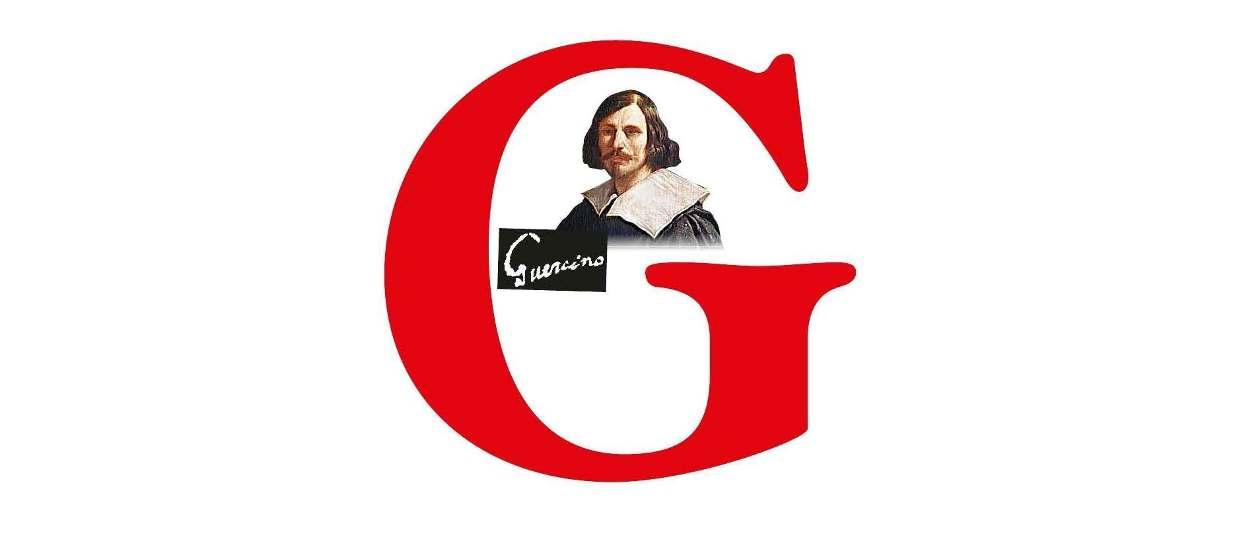 Il Guercino a Piacenza