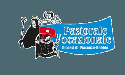 Pastorale Vocazionale: veglia di preghiera