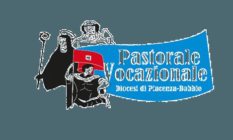 Veglia di preghiera per l'ordinazione dei nuovi presbiteri