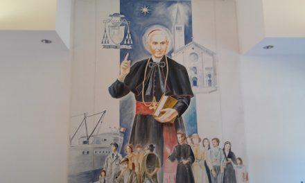 Beato Scalabrini: iniziative per il 20° anno di beatificazione