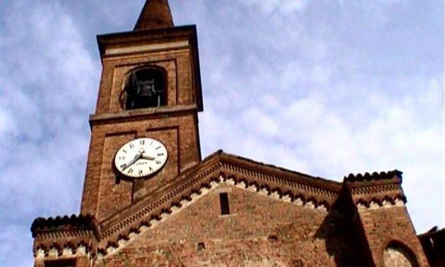 Sant'Antonio: festa patronale