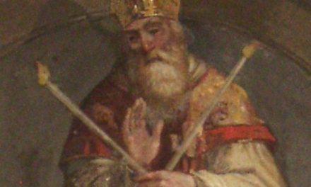 Muradolo di Caorso: festa patronale
