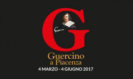 "Aspettando ""Guercino a Piacenza"""