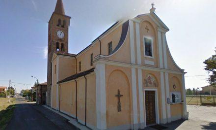 San Protaso: festa patronale