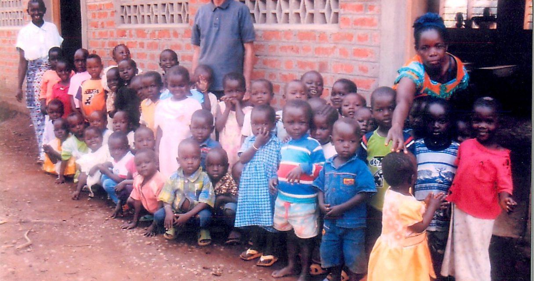 Centro missionario: tutti i progetti della Diocesi