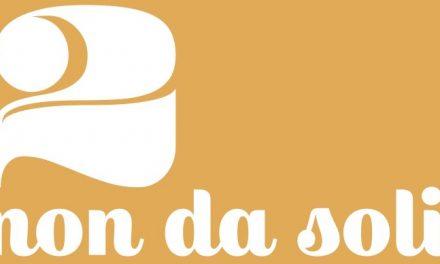 """Seconda tappa: """"Non da soli"""" – con Don Paolo Cignatta"""