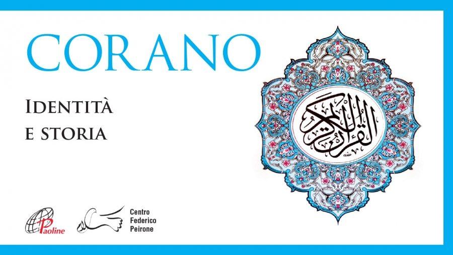 """""""Musulmani in italia: una presenza plurale tra dialogo e integrazione"""""""
