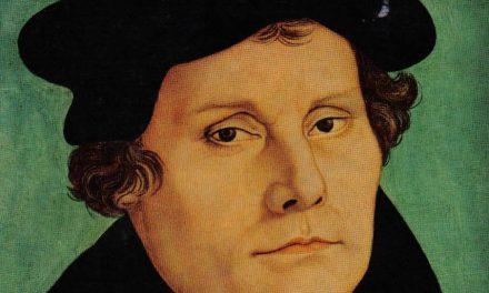 Punto Incontro: a 500 anni dalla Riforma