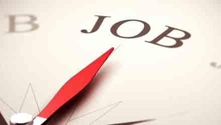 """""""Jobs act e garanzia giovani"""" quale futuro per donne e giovani nel mondo del lavoro?"""