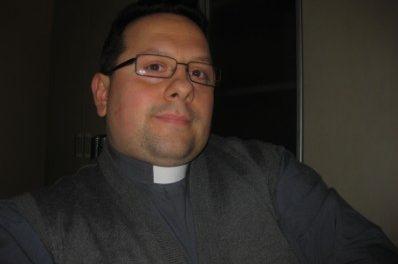 Nuova nomina nel clero